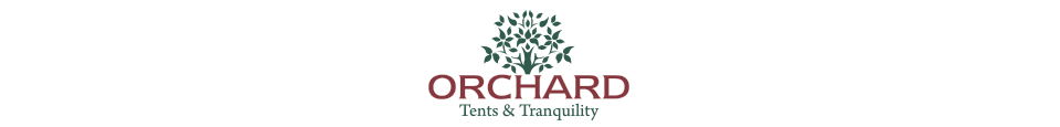 Orchard Hospitality Pvt.. Ltd.