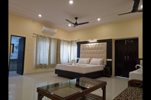 <br /> <b>Notice</b>:  Undefined index: gallery_name in <b>/home/roomito/myhotelwebsite/public/themes/theme_25/templates/application/photos/roomgallerycategory.phtml</b> on line <b>47</b><br />